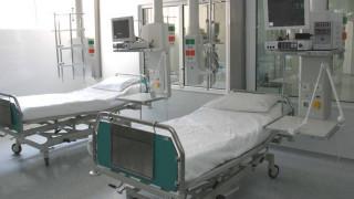 ΑΔΕΔΥ: Άδικη η ποινική δίωξη στις νοσηλεύτριες του νοσοκομείου Κεφαλλονιάς για την αυτοκτονία ασθενή