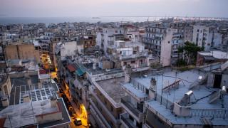 Θεσσαλονίκη: Πολύ κοντά στην επιστροφή της «παραδοσιακής» μίσθωσης των ακινήτων