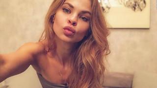 Ταϊλάνδη: Ξεκίνησε η δίκη της «προπονήτριας του σεξ» που απειλούσε Ρωσία και ΗΠΑ