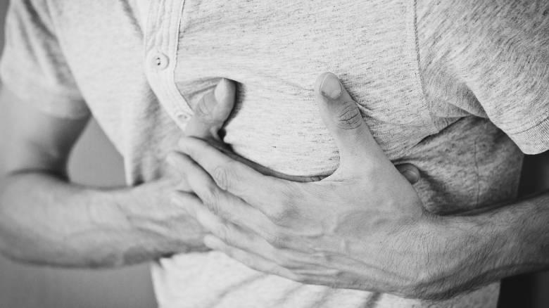 Καρδιακή προσβολή Δευτέρα πρωί; Όχι πια! Νέα έρευνα απενοχοποιεί την πρώτη μέρα της εβδομάδας