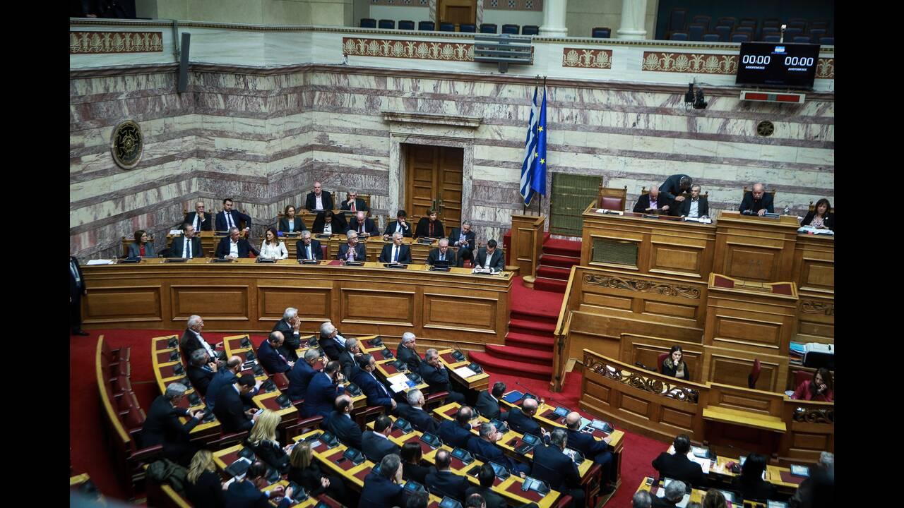 https://cdn.cnngreece.gr/media/news/2019/01/15/161977/photos/snapshot/4682918.jpg
