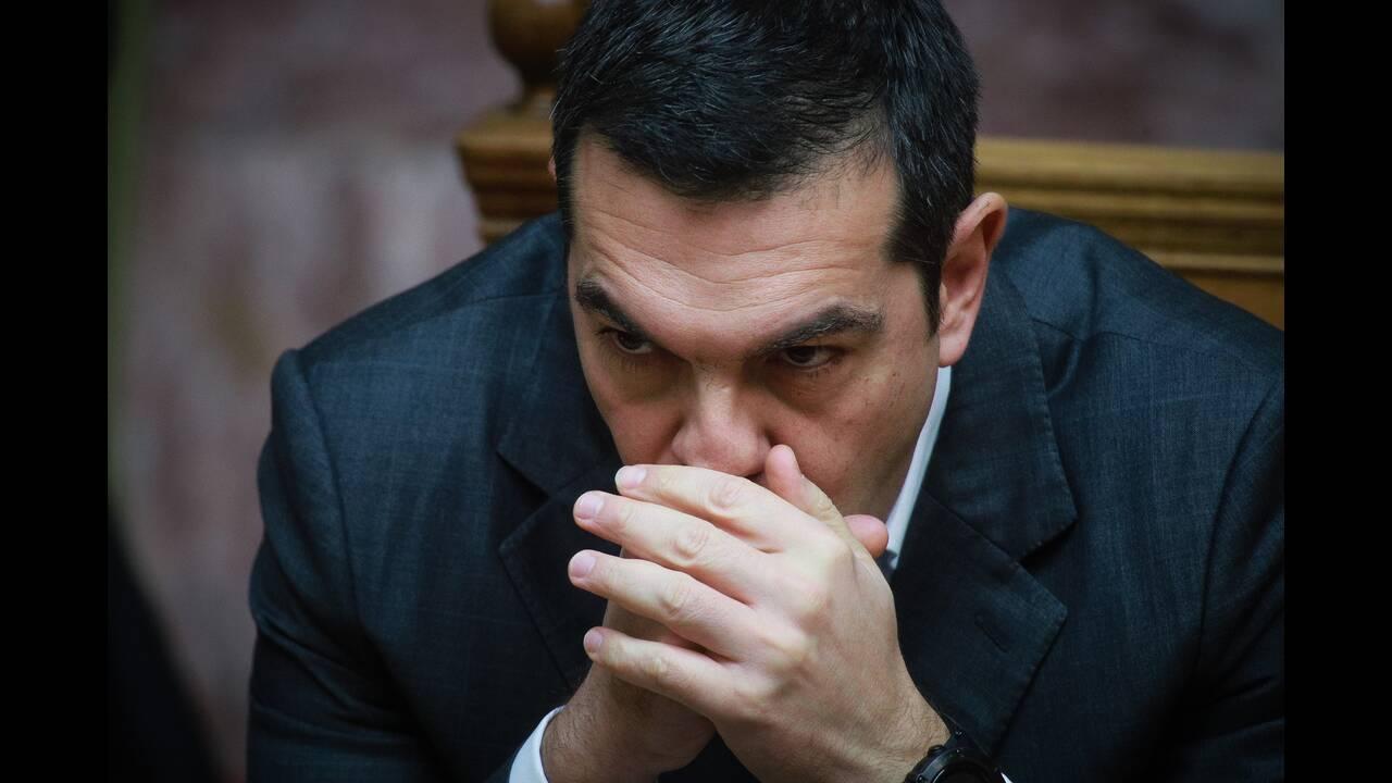 https://cdn.cnngreece.gr/media/news/2019/01/15/161977/photos/snapshot/4682928.jpg
