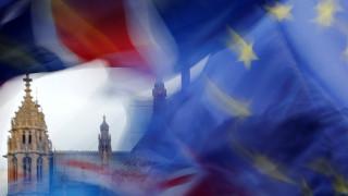 Βρετανία: Αντίστροφη μέτρηση για την κρίσιμη ψηφοφορία που θα κρίνει το Brexit