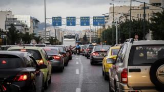 Διπλώματα οδήγησης: Όλες οι αλλαγές που έρχονται