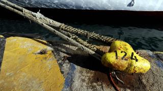 Απαγορευτικό απόπλου: Δεμένα πλοία σε Πειραιά, Ραφήνα και Λαύριο