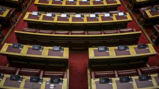 Την Πέμπτη στη Βουλή η Συμφωνία των Πρεσπών
