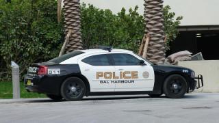 Τραγωδία στη Φλόριντα: Τρία παιδάκια κλείστηκαν σε ψυγείο και πάγωσαν μέχρι θανάτου