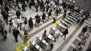 Μέσα Μαζικής Μεταφοράς: Αλλάζουν όλα στις τιμές των εισιτηρίων