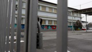 Κλειστά σχολεία στην Κρήτη λόγω της κακοκαιρίας