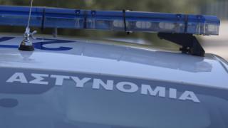 Τραγωδία στην Κέρκυρα: Νεκρή 8χρονη που παρασύρθηκε από ΙΧ στο δρόμο προς το σχολείο