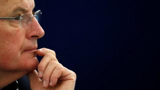 Διαπραγματευτής ΕΕ για Brexit: Κίνδυνος για χαοτική αποχώρηση της Βρετανίας