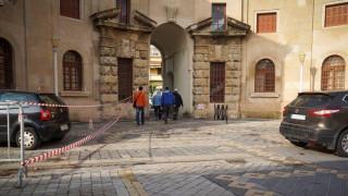 Δολοφονία Τοπαλούδη: Νέα καταγγελία κατά των κατηγορουμένων