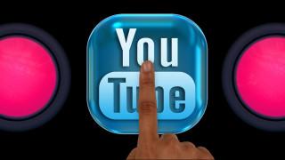 To YouTube απαγορεύει τις επικίνδυνες φάρσες: Οι νέοι κανόνες της πλατφόρμας