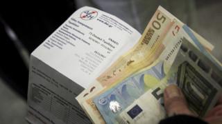 Η ΔΕΗ παίρνει πίσω το «χαράτσι» του ενός ευρώ – Τι θα ισχύσει τελικά