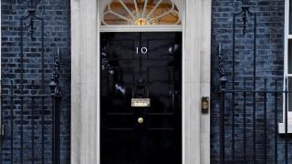 Brexit: Οι σκόπελοι και τα σενάρια της επόμενης μέρας