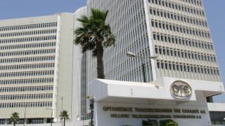 Στην πώληση της Telekom Albania προχωρά ο όμιλος ΟΤΕ