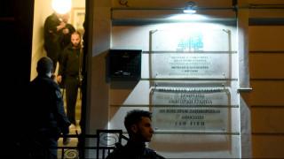 Δολοφονία Ζαφειρόπουλου: Δεν ήθελα να τον σκοτώσω, λέει ο δράστης