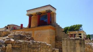 Πηγές ΥΠΟΙΚ: Δεν μεταβιβάστηκαν μνημεία στο Υπερταμείο