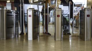 Μέσα Μαζικής Μεταφοράς: Έρχονται αλλαγές στις τιμές των εισιτηρίων