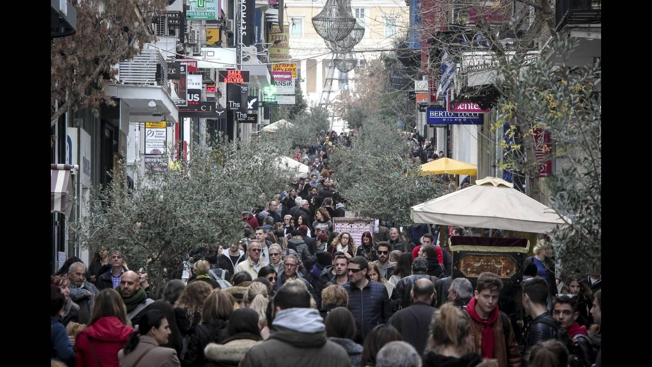 https://cdn.cnngreece.gr/media/news/2019/01/16/162111/photos/snapshot/4336638.jpg