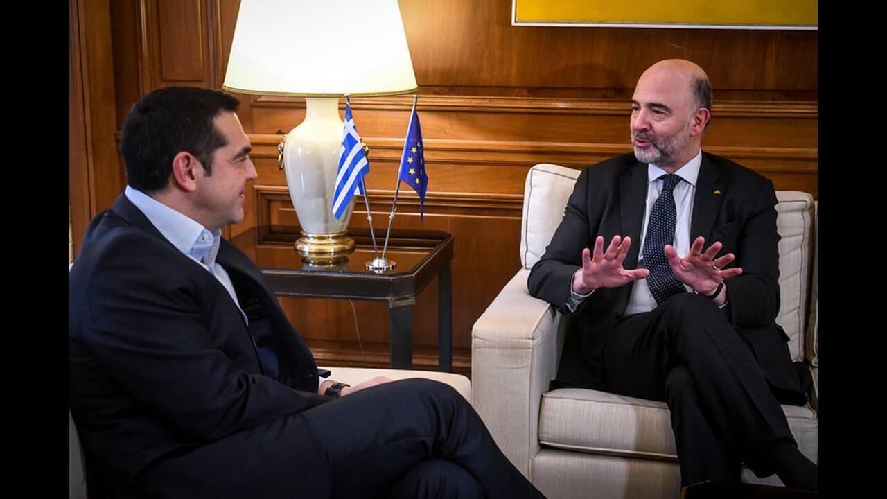 https://cdn.cnngreece.gr/media/news/2019/01/16/162126/photos/snapshot/4684052.jpg
