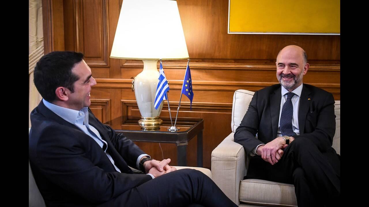 https://cdn.cnngreece.gr/media/news/2019/01/16/162126/photos/snapshot/4684055.jpg