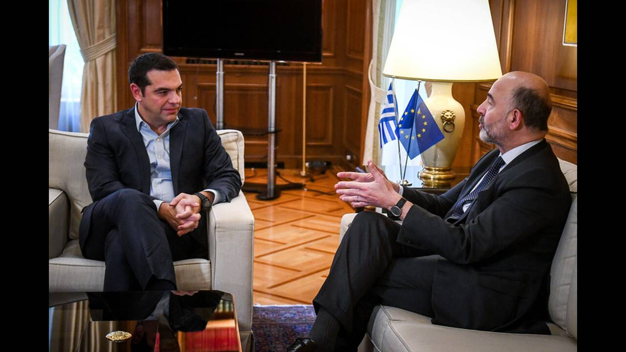 https://cdn.cnngreece.gr/media/news/2019/01/16/162126/photos/snapshot/4684067.jpg