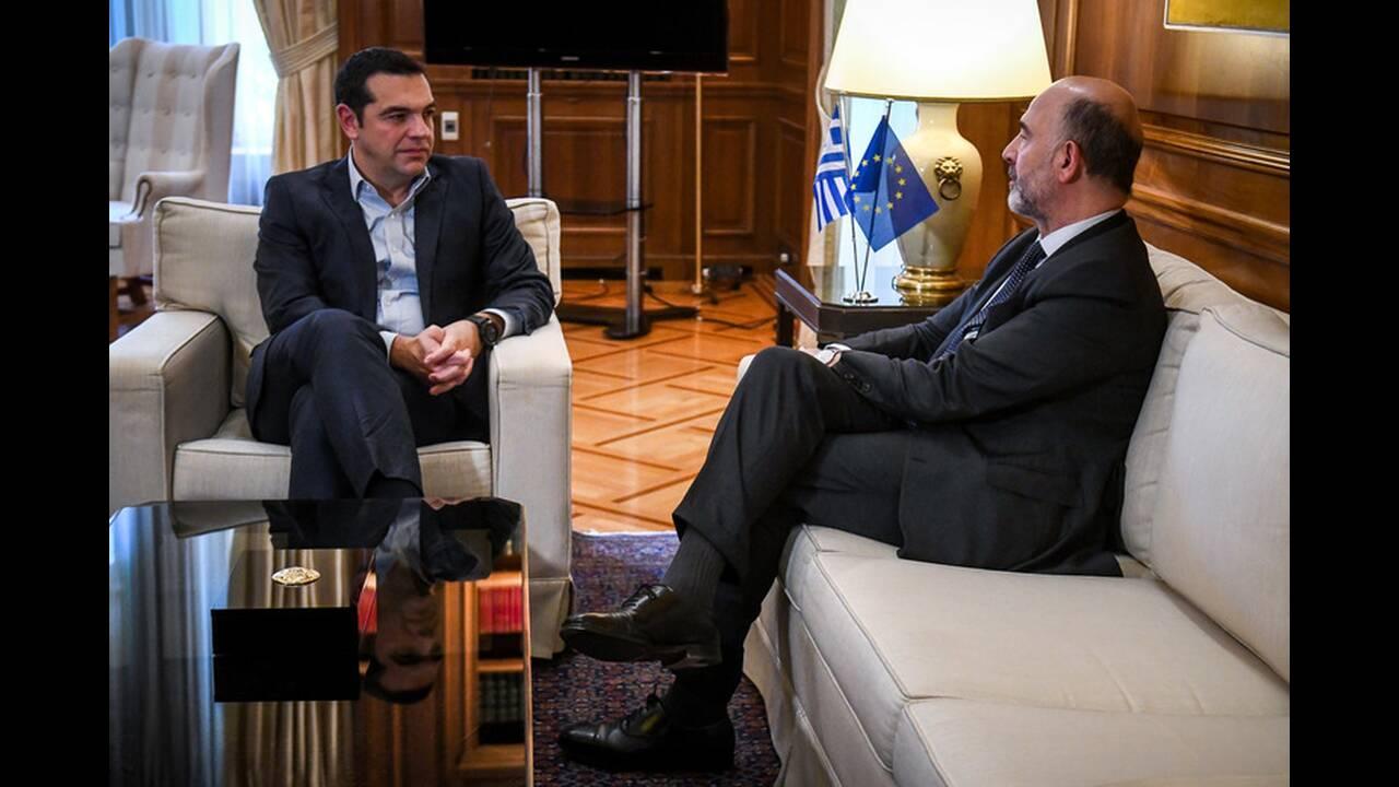 https://cdn.cnngreece.gr/media/news/2019/01/16/162126/photos/snapshot/4684069.jpg