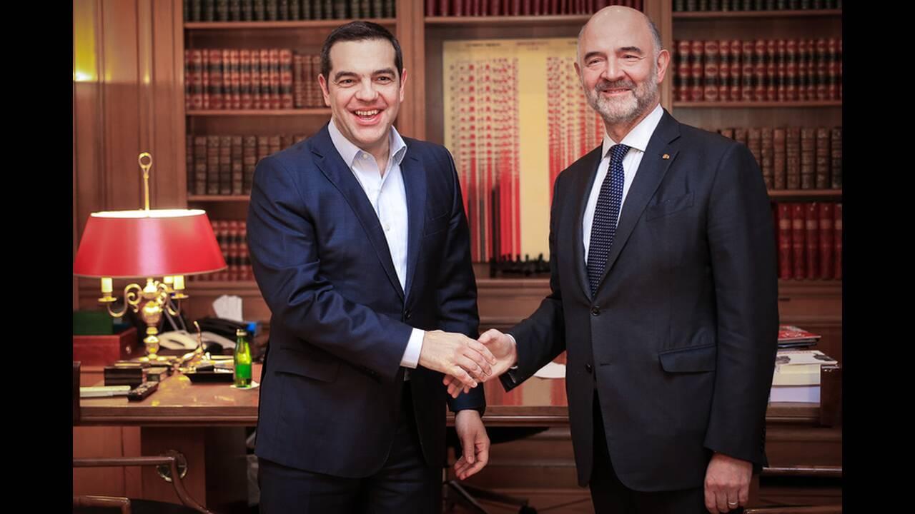 https://cdn.cnngreece.gr/media/news/2019/01/16/162126/photos/snapshot/4684090.jpg