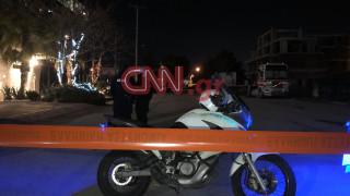 Ένας νεκρός από συμπλοκή αστυνομικού με κακοποιούς στην Κηφισιά