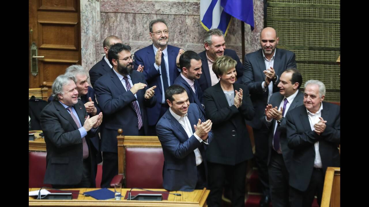 https://cdn.cnngreece.gr/media/news/2019/01/16/162154/photos/snapshot/LP2_8201.jpg