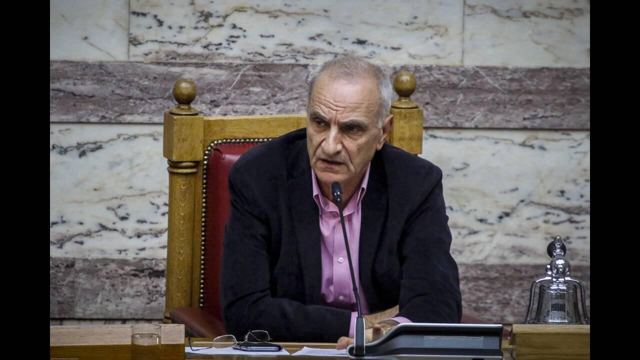 https://cdn.cnngreece.gr/media/news/2019/01/16/162157/photos/snapshot/4366633.jpg