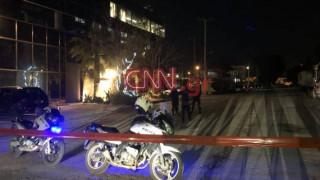 Σεσημασμένος ο νεκρός της συμπλοκής στην Κηφισιά - Τι κατέθεσε ο αστυνομικός που τον πυροβόλησε