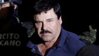 Νέες αποκαλύψεις για Ελ Τσάπο: Δωροδόκησε με 100 εκατ. τον πρόεδρο του Μεξικού, Ενρίκε Πένια Νιέτο;