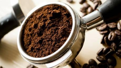Κακά... μαντάτα για τους λάτρεις του καφέ: Τρία στα πέντε άγρια είδη απειλούνται!