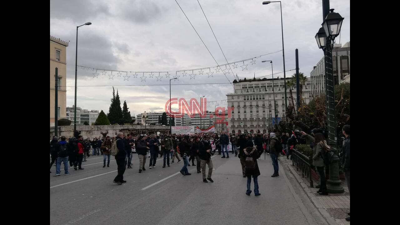 https://cdn.cnngreece.gr/media/news/2019/01/17/162189/photos/snapshot/23.jpg