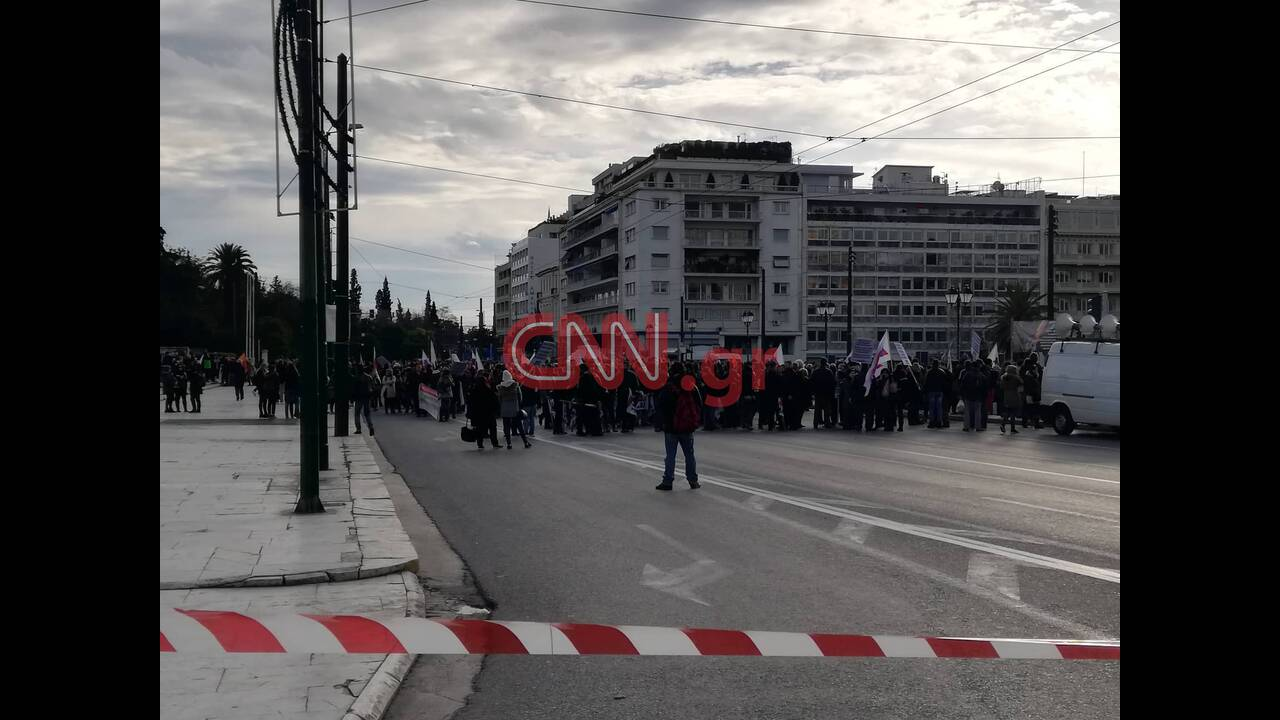 https://cdn.cnngreece.gr/media/news/2019/01/17/162189/photos/snapshot/49897696_2029916337098326_7728629302228418560_n.jpg