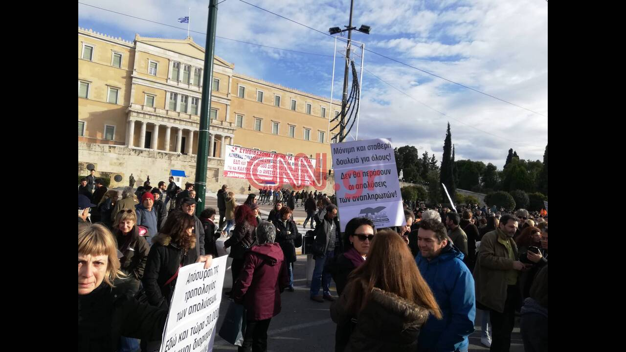 https://cdn.cnngreece.gr/media/news/2019/01/17/162189/photos/snapshot/50196262_546775395837294_2157643032361435136_n.jpg