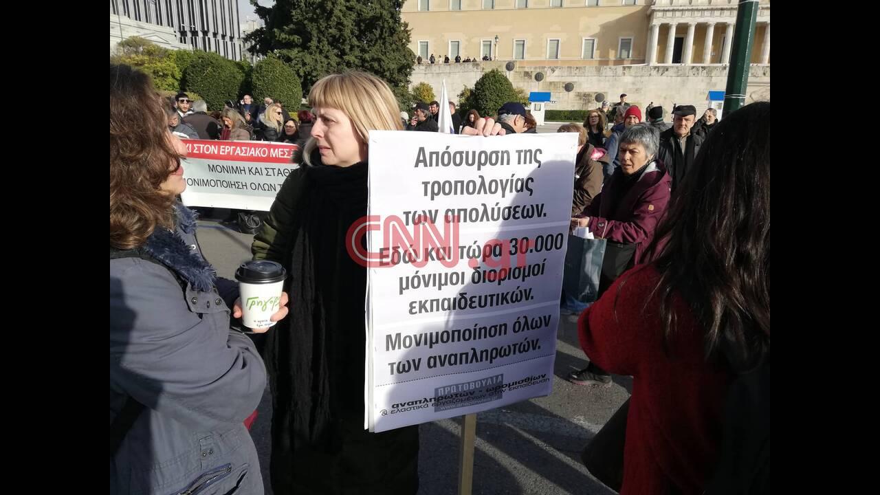 https://cdn.cnngreece.gr/media/news/2019/01/17/162189/photos/snapshot/50272002_385571575530486_3968060176707092480_n.jpg