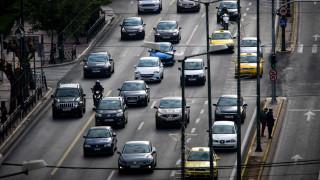 Δίπλωμα οδήγησης από τα… 17: Σαρωτικές αλλαγές φέρνει το νέο νομοσχέδιο
