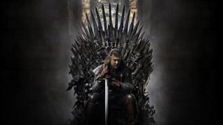 Ποιος θα πεθάνει πρώτος στην τελευταία σεζόν του Game of Thrones;