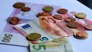 Συντάξεις Φεβρουαρίου 2019: Πότε ξεκινά η καταβολή των χρημάτων