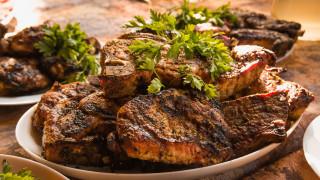 «Δίαιτα για την υγεία του πλανήτη»: Γιατί οι ειδικοί θέλουν να βάλουν… φρένο στην κατανάλωση κρέατος