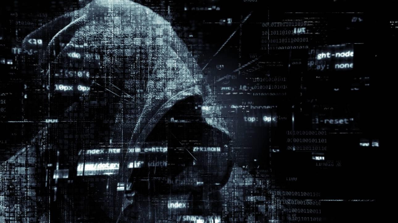 Κλεμμένα emails… 87GB: Εντοπίστηκε η μεγαλύτερη «βιβλιοθήκη» προσωπικών δεδομένων