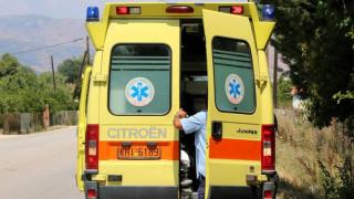 Θάνατος 8χρονης Κέρκυρα: Ελεύθεροι οι δύο οδηγοί που παρέσυραν το άτυχο κορίτσι