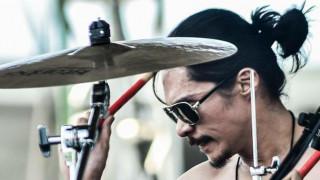 Μουσικός αυτοκτόνησε σε ζωντανή μετάδοση μέσω Facebook