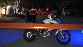 Στον εισαγγελέα ο αστυνομικός που πυροβόλησε και σκότωσε τον Ρομά στην Κηφισιά