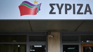 Ηχηρή αποχώρηση από τον ΣΥΡΙΖΑ λόγω της κατάστασης στην Υγεία