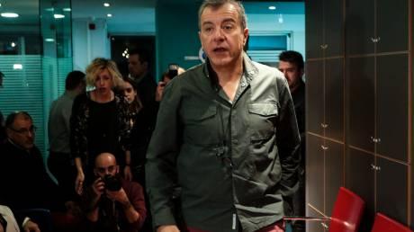 Θεοδωράκης: Δεν θα γίνουμε στείρα αντιπολίτευση να λέμε σε όλα όχι