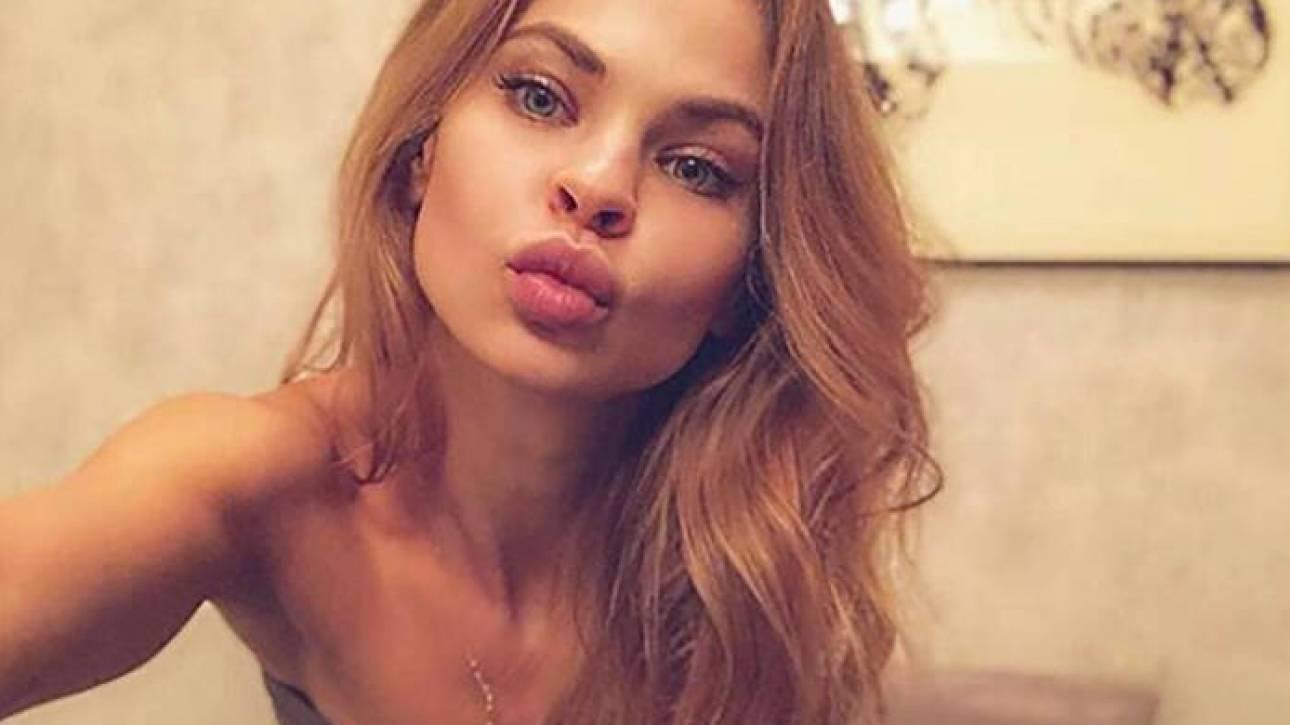 Παράξενη Ρωσική φωτογραφίες dating